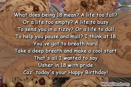 18th-birthday-wishes-1249