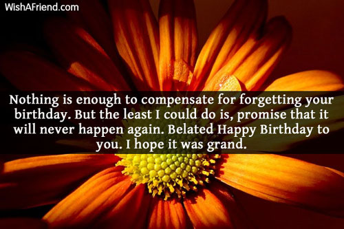 belated-birthday-wishes-125