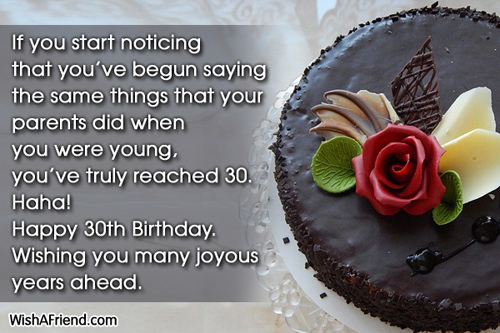 30th-birthday-wishes-1255