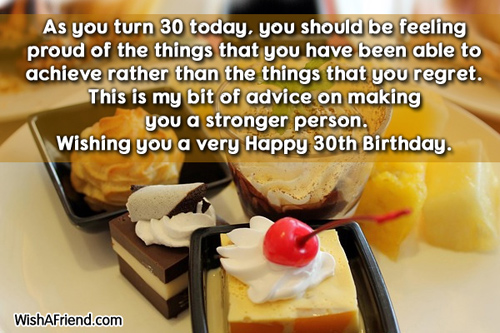 30th-birthday-wishes-1258