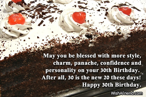 30th-birthday-wishes-1259