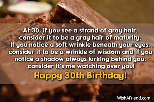30th-birthday-wishes-1260