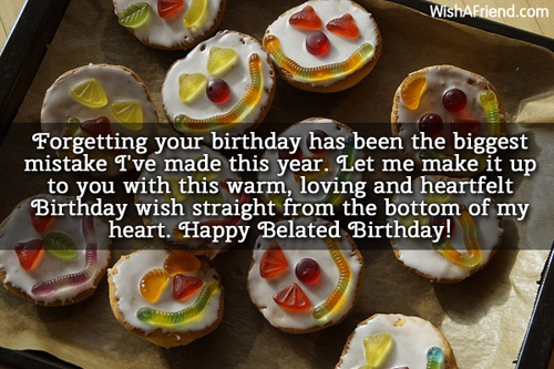 belated-birthday-messages-1261