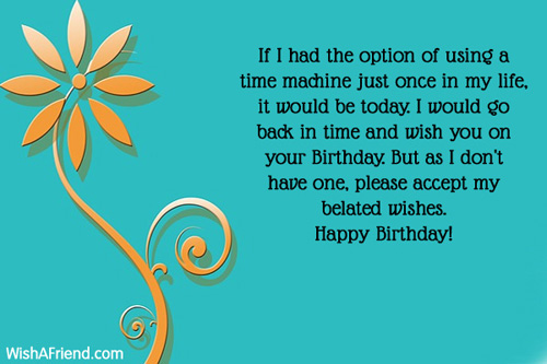 belated-birthday-messages-1264