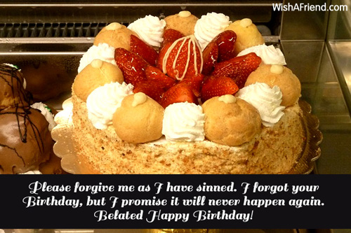 belated-birthday-messages-1266