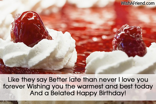 belated-birthday-messages-1269