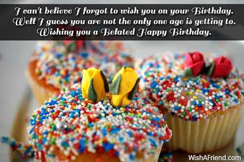 belated-birthday-messages-1271