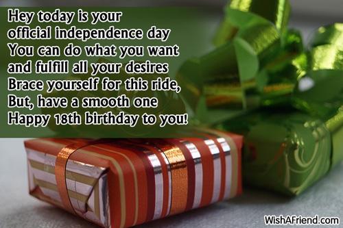 18th-birthday-wishes-12711