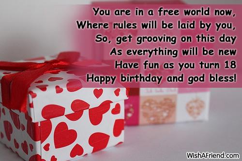 18th-birthday-wishes-12712