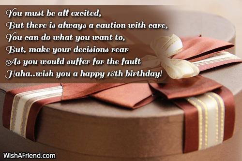 18th-birthday-wishes-12714
