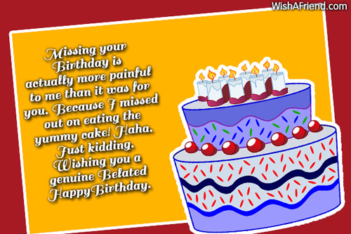 belated-birthday-messages-1272