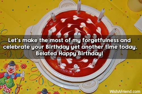 belated-birthday-messages-1280