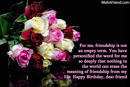 friends-birthday-wishes-1281