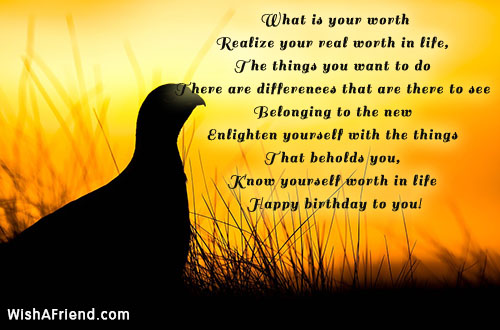 inspirational-birthday-poems-12820