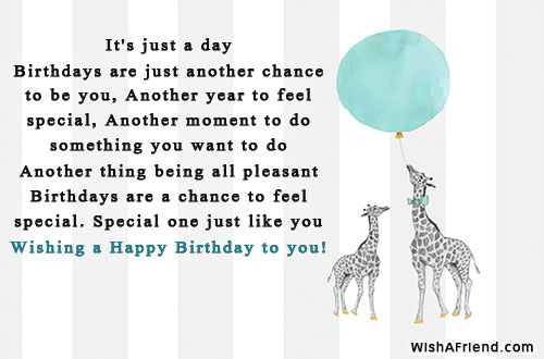 inspirational-birthday-poems-12821