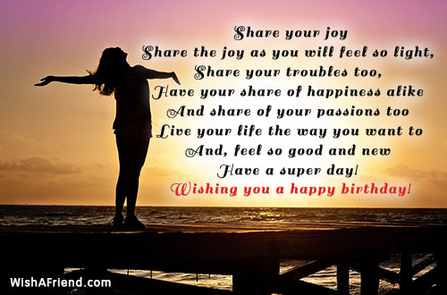 inspirational-birthday-poems-12822
