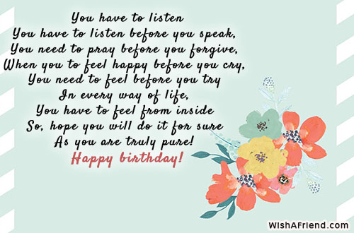 12823-inspirational-birthday-poems