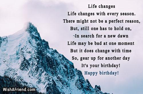 inspirational-birthday-poems-12826