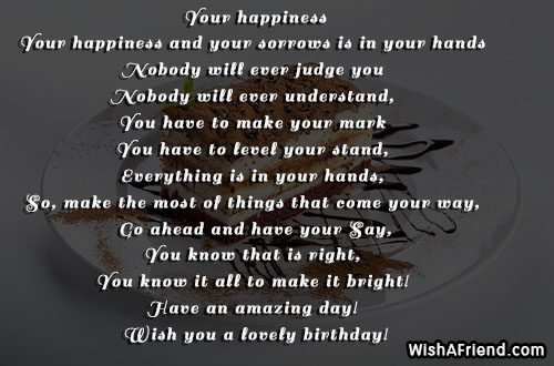 inspirational-birthday-poems-12827