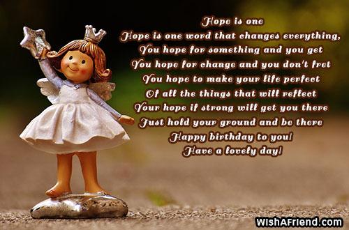 inspirational-birthday-poems-12828