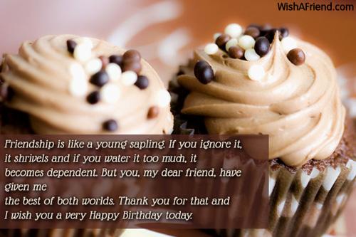 friends-birthday-wishes-1283