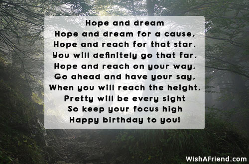 12830-inspirational-birthday-poems