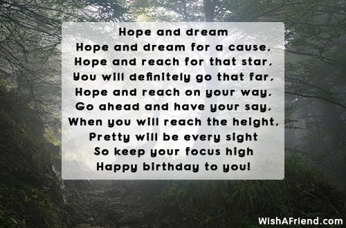 inspirational-birthday-poems-12830