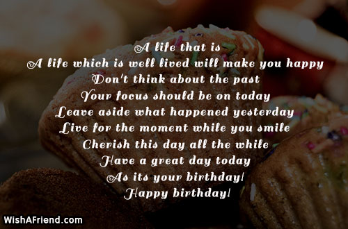 12831-inspirational-birthday-poems