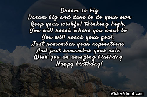 12833-inspirational-birthday-poems
