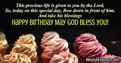 12837-christian-birthday-greetings