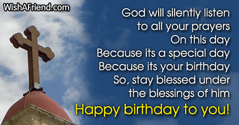 12848-christian-birthday-greetings