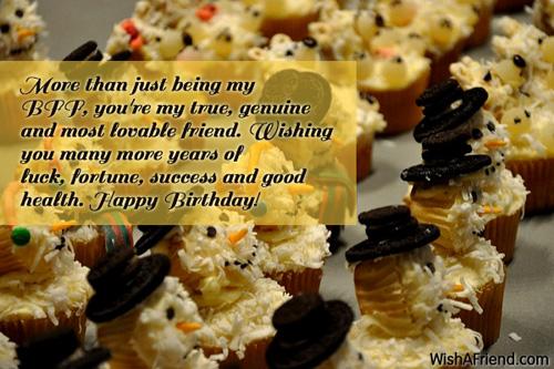friends-birthday-wishes-1285