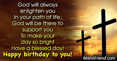 12856-christian-birthday-greetings