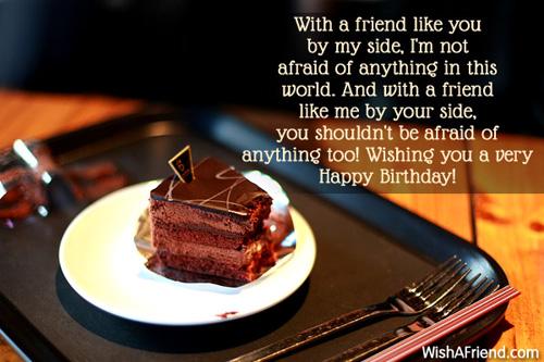1286-friends-birthday-wishes