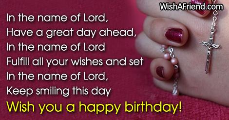 christian-birthday-greetings-12860