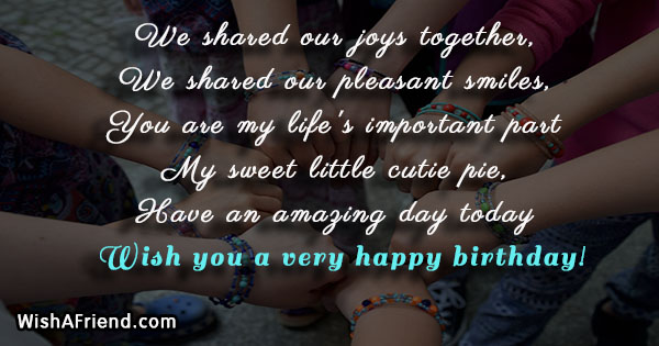 birthday-messages-for-cousin-12861