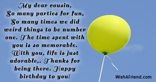 birthday-messages-for-cousin-12862