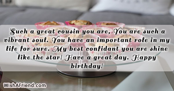 birthday-messages-for-cousin-12864