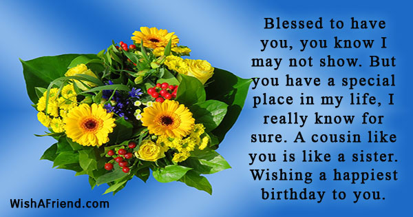 birthday-messages-for-cousin-12865