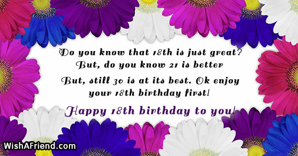 12871-18th-birthday-quotes