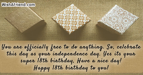 12872-18th-birthday-quotes