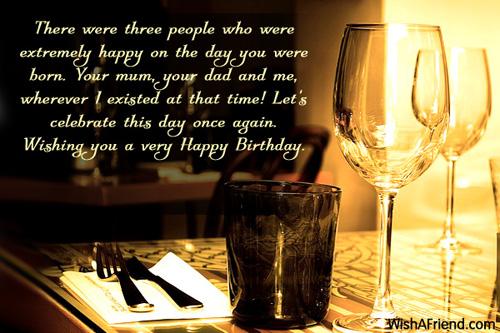 1289-friends-birthday-wishes
