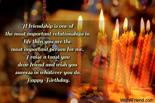 1290-friends-birthday-wishes