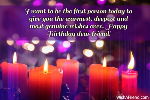 friends-birthday-wishes-1296