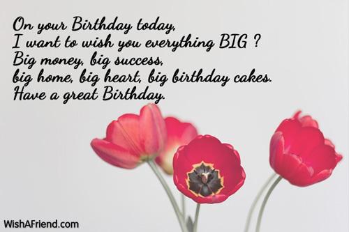 friends-birthday-wishes-1299