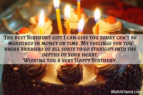 friends-birthday-wishes-1307
