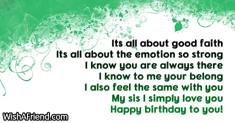 sister-birthday-wishes-13088