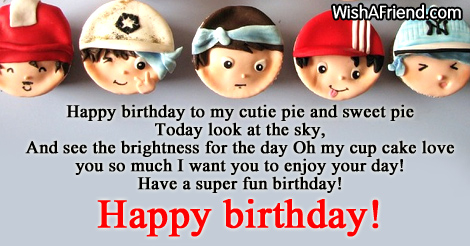 funny-birthday-greetings-13130