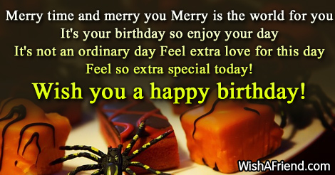 funny-birthday-greetings-13133