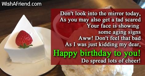funny-birthday-greetings-13134